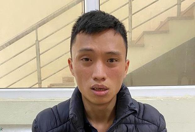 Hà Nội: Tận cùng thảm kịch ADN, hung thủ đau đớn khi giết chính con đẻ - Ảnh 2.