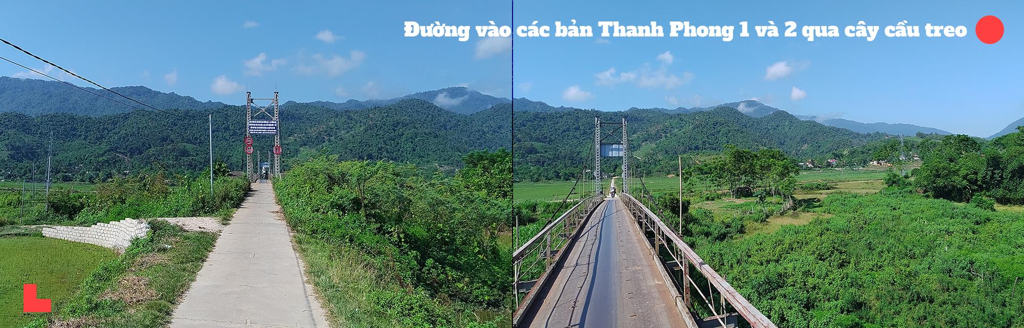 Nghệ An: Dân ở đây không dám bén mảng ra những con đường la liệt kim tiêm - Ảnh 3.