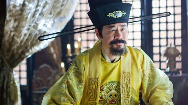 Tại sao nhà Tống lại không có chuyện tranh quyền đoạt vị giữa các Hoàng tử? - Ảnh 1.