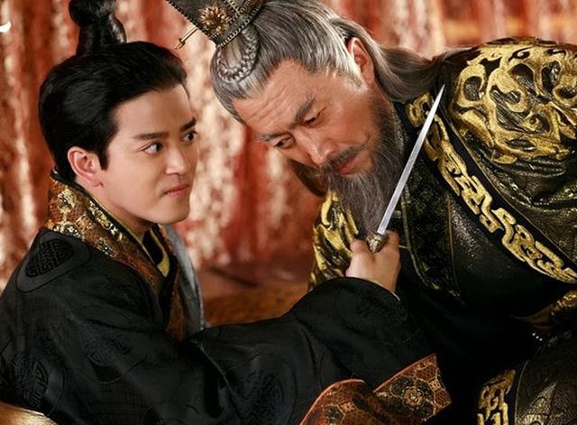 Tại sao nhà Tống lại không có chuyện tranh quyền đoạt vị giữa các Hoàng tử? - Ảnh 3.