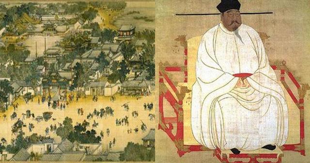 Tại sao nhà Tống lại không có chuyện tranh quyền đoạt vị giữa các Hoàng tử? - Ảnh 4.