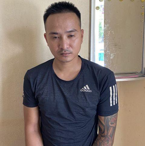 Vụ xong vào nhà bắt cóc người ở Quảng Xương (Thanh Hóa): Đã khởi tố vụ án - Ảnh 2.