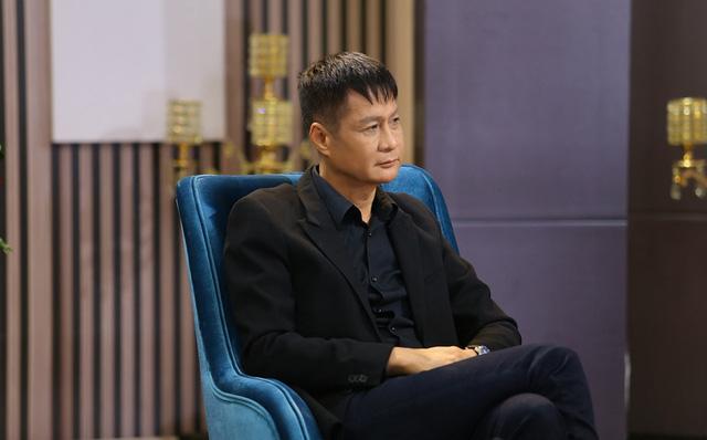 """Đạo diễn Lê Hoàng """"bóc trần"""" mưu tính của người quản lý với ca sĩ - Ảnh 4."""