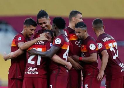 Top 5 ứng cử viên cho chức vô địch Europa League 2019/20 - Ảnh 2.
