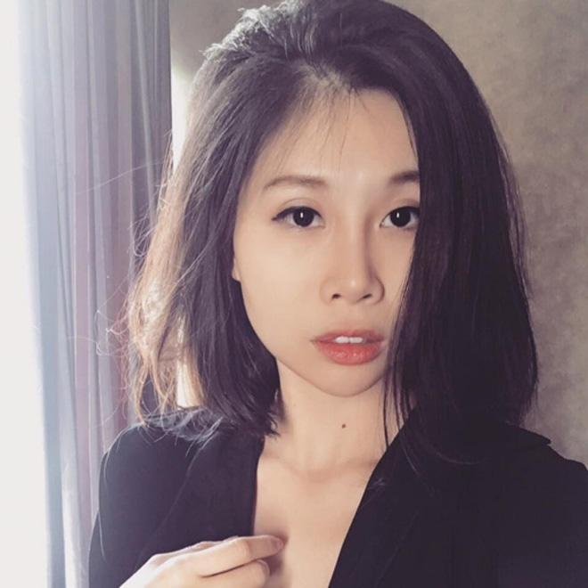 Diễn viên Kim Ngân qua đời ở tuổi 32 khiến NSND Hồng Vân, MC Quốc Thuận xót xa - Ảnh 2.