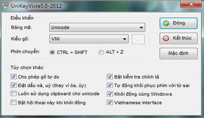 Cuộc sống hiện tại của tác giả Unikey và điều bất ngờ đằng sau bộ gõ Tiếng Việt trên những chiếc iPhone - Ảnh 2.