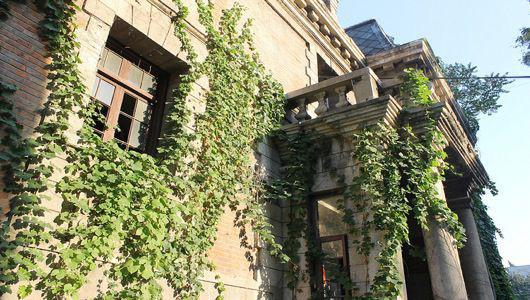 Câu chuyện ma quái về ngôi nhà số 81 ở Bắc Kinh - Ảnh 8.