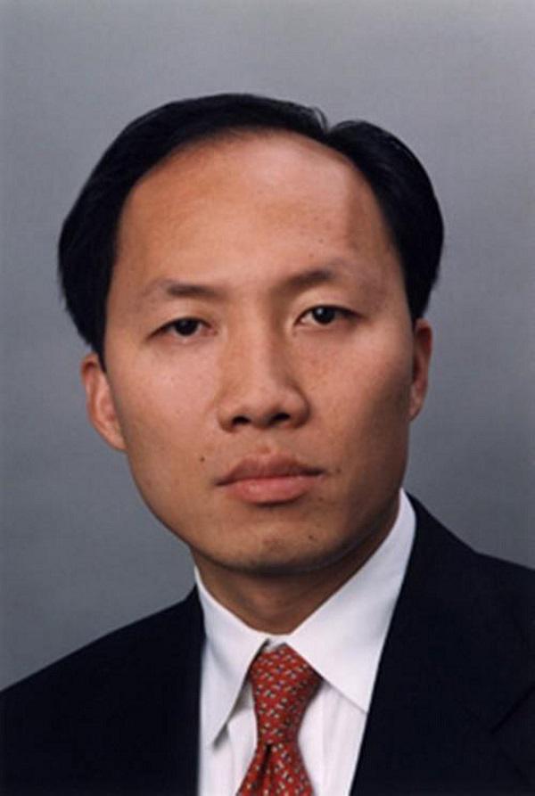 """4 đại gia gốc Việt """"giàu sụ"""", nổi như cồn trên đất Mỹ là những ai? - Ảnh 1."""