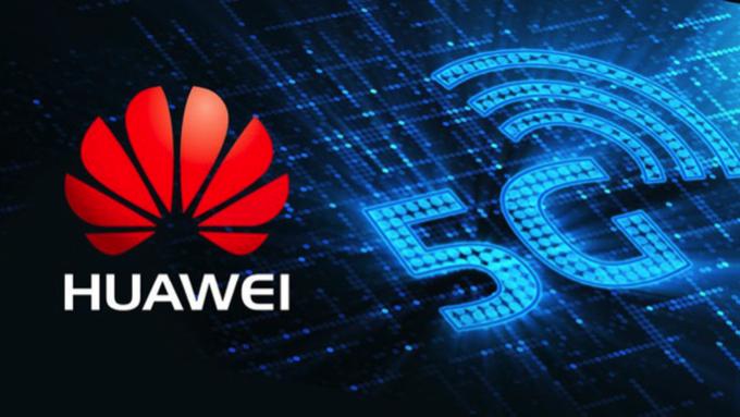 """Huawei """"vùng vẫy"""" giữa bàn cờ Mỹ - Trung  - Ảnh 2."""