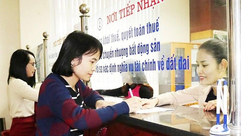 Lạng Sơn điểm mặt 39 DN nợ hơn 60 tỷ tiền thuế  - Ảnh 1.