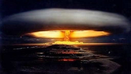 Lộ thêm người trao bí mật hạt nhân Mỹ cho Liên Xô - Ảnh 1.