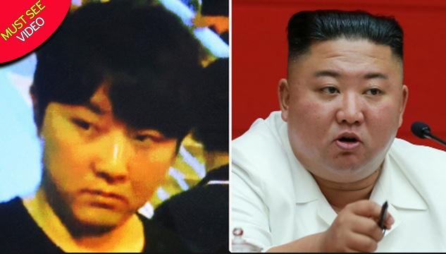 Bật mí về người anh trai kín tiếng nhất của ông Kim Jong-un  - Ảnh 1.