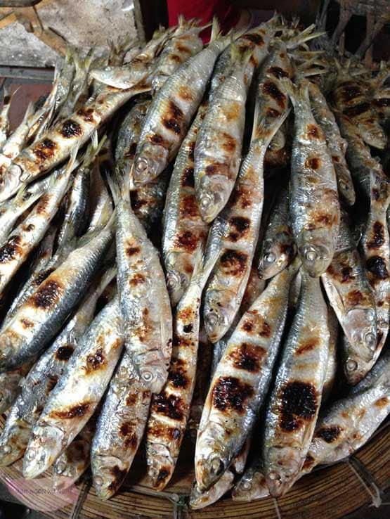 """Thực hư loài cá rẻ mà """"bổ hơn nhân sâm"""" Việt Nam có đầy chợ ăn đều sẽ sống khỏe thọ lâu? - Ảnh 2."""