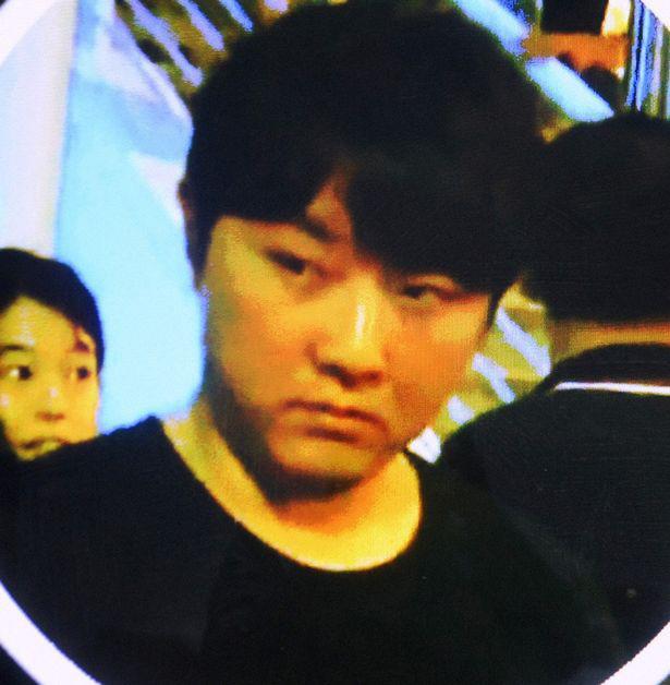 Bật mí về người anh trai kín tiếng nhất của ông Kim Jong-un  - Ảnh 2.