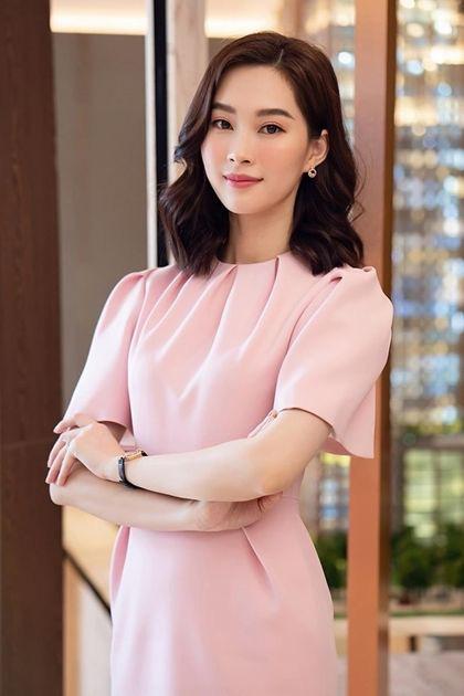 Vì sao Miền Tây là thủ phủ gái đẹp bậc nhất Việt Nam? - Ảnh 4.