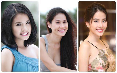Vì sao Miền Tây là thủ phủ gái đẹp bậc nhất Việt Nam? - Ảnh 5.