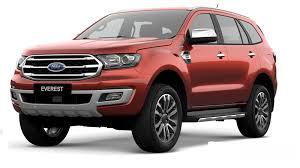"""Tin xe (31/8): Hãng Ford tăng cường giảm giá tháng """"cô hồn"""" - Ảnh 1."""