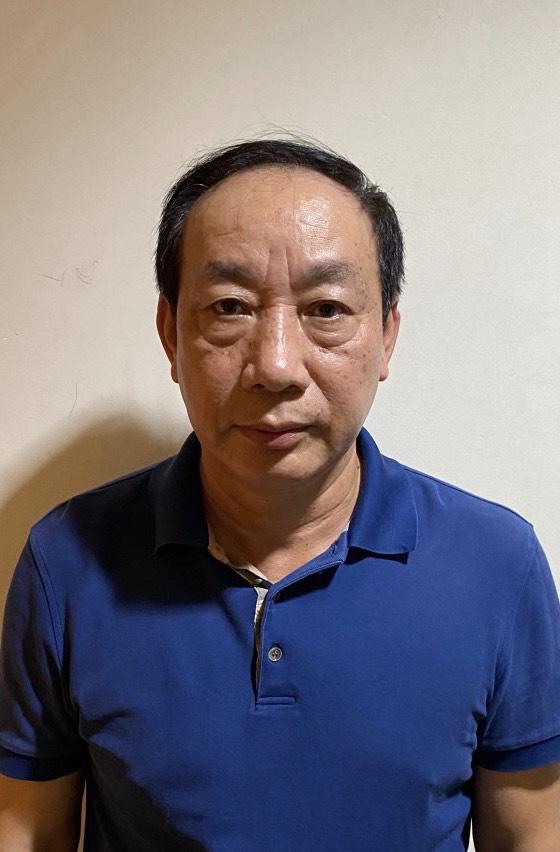 Vì sao cựu Thứ trưởng Bộ GTVT Nguyễn Hồng Trường được đề nghị xem xét giảm nhẹ? - Ảnh 1.