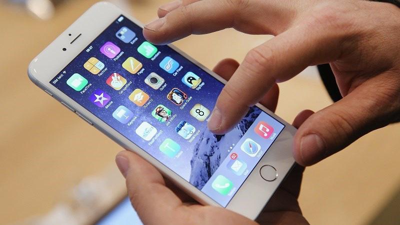 Kiểm tra iPhone chính hãng và thời hạn bảo hành chuẩn nhất - Ảnh 1.