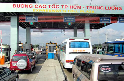 Đề nghị truy tố ông Đinh La Thăng: Cty Yên Khánh từng kiện ra toà về quyền thu phí - Ảnh 2.