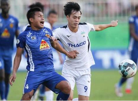 Vì đâu Quảng Nam được đầu tư 120 tỷ đồng vẫn đội sổ V.League? - Ảnh 5.