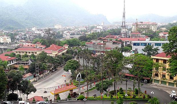 Xây dựng Hà Giang trở thành tỉnh điển hình về giảm nghèo bền vững  - Ảnh 1.
