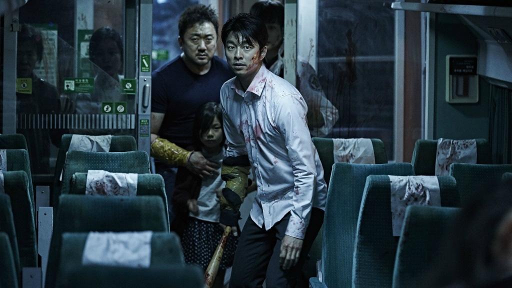 Top phim Hàn xem ở nhà tránh Covid đảm bảo không muốn đi đâu - Ảnh 8.