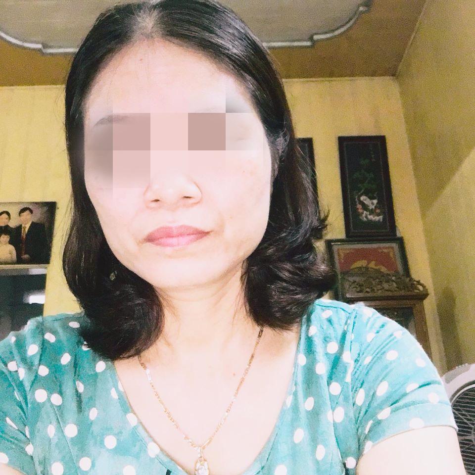 Bà nội đầu độc cháu ở Thái Bình: Bi kịch gia đình, tiêm thuốc chuột để 'giải thoát' cho cháu - Ảnh 1.