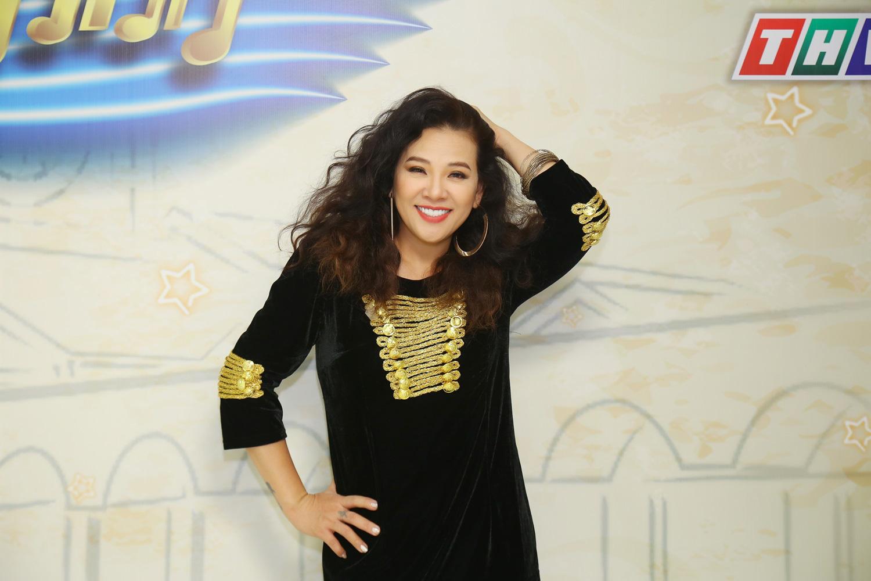 """Nữ hoàng nhạc Pháp: """"Nhờ nhạc sĩ Thanh Tùng mới có một Thanh Hoa như hôm nay"""" - Ảnh 4."""