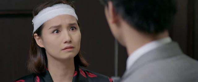 Tình yêu và tham vọng tập 42: Linh nói gì với mẹ khiến Minh điên cuồng đòi chia tay Tuệ Lâm? - Ảnh 4.