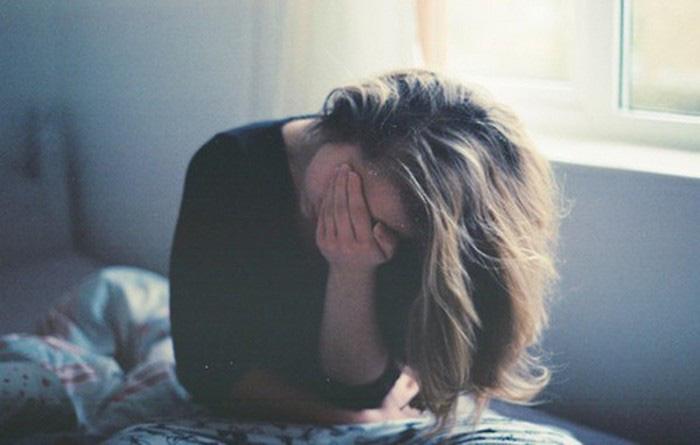 Hết hồn khi biết nguyên nhân nhạy cảm chồng sắp cưới bơ phờ, kiệt sức - Ảnh 3.