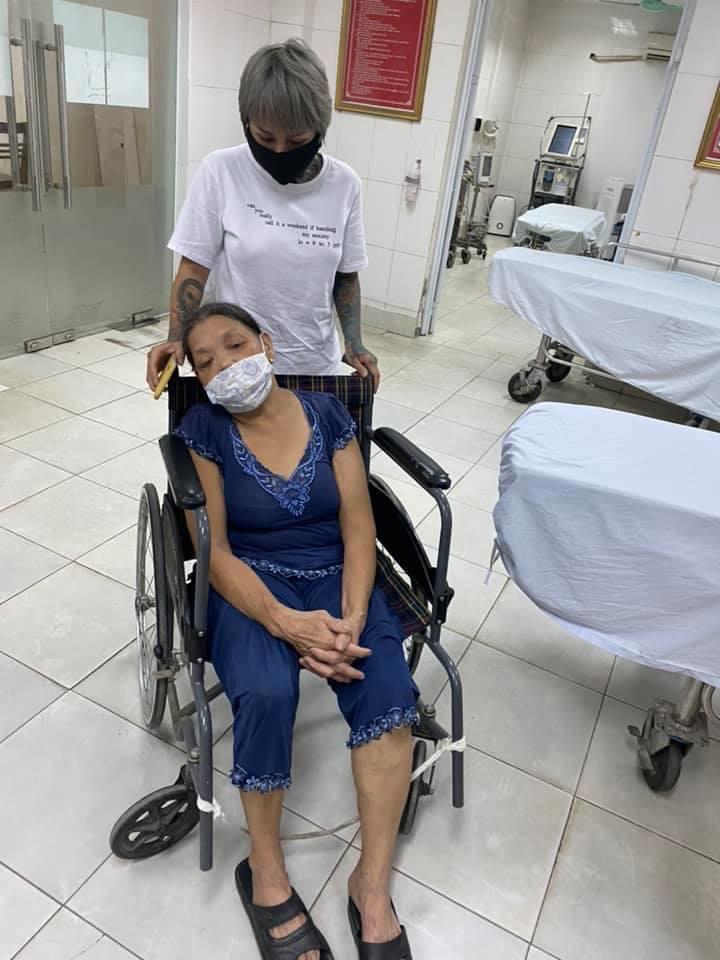Vợ chồng ca sĩ Phú Lê bị cơ quan công an bắt giữ - Ảnh 3.