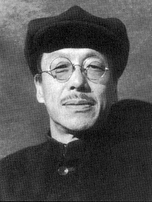 Những ngày cuối cùng của Khang Sinh - Nhân vật khiến Trung Quốc chao đảo - Ảnh 1.