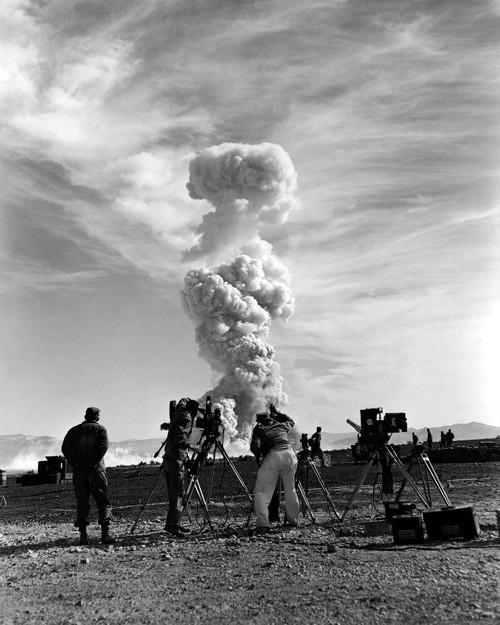 """Phát hãi người xưa """"cuồng"""" xem thử hạt nhân mà không biết hậu quả - Ảnh 5."""
