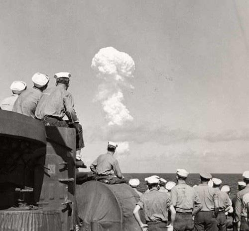 """Phát hãi người xưa """"cuồng"""" xem thử hạt nhân mà không biết hậu quả - Ảnh 7."""