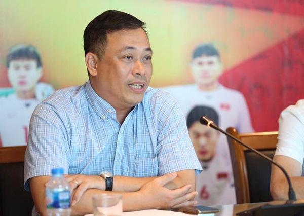 BLV Ngô Quang Tùng và Nguyễn Văn Quyết nhận định trận đấu Juventus vs Lyon - Ảnh 2.