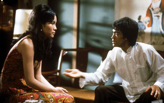 """Ngoài võ thuật, Lý Tiểu Long sở hữu """"biệt tài"""" gì khiến phụ nữ thích mê? - Ảnh 4."""