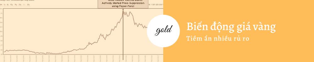 Giá vàng quay đầu giảm: Nhà đầu tư sáng mua vào, chiều đã lỗ gần 3 triệu đồng/lượng - Ảnh 4.