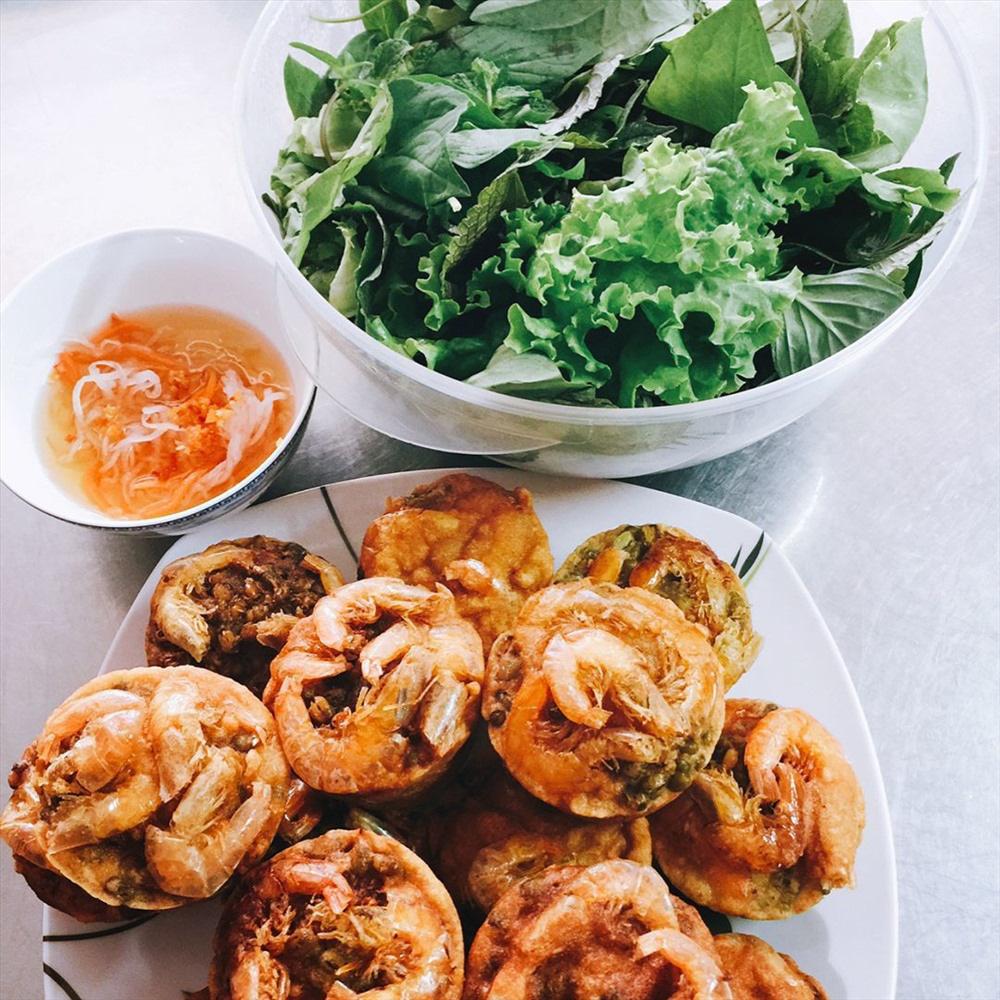 10 món bánh có tên gọi kỳ lạ nhất Việt Nam, toàn là đặc sản nức tiếng nhưng lại hiếm người biết - Ảnh 3.