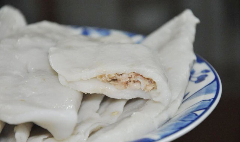10 món bánh có tên gọi kỳ lạ nhất Việt Nam, toàn là đặc sản nức tiếng nhưng lại hiếm người biết - Ảnh 12.
