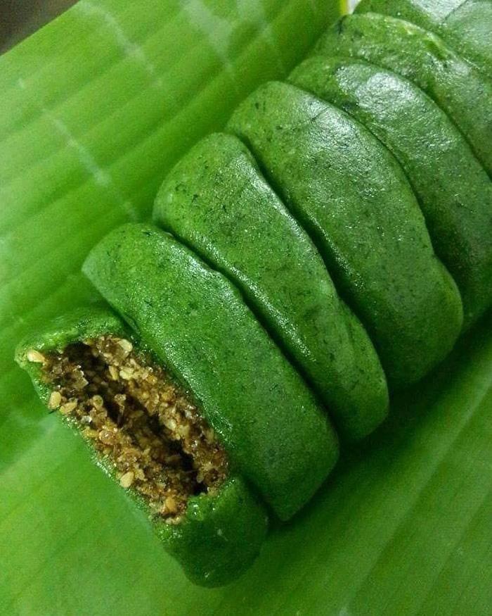 10 món bánh có tên gọi kỳ lạ nhất Việt Nam, toàn là đặc sản nức tiếng nhưng lại hiếm người biết - Ảnh 15.