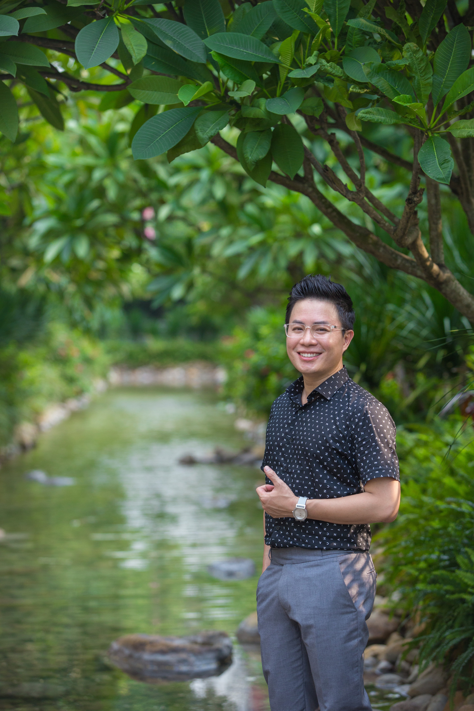 """MC Lê Anh: """"Tôi đã phải chịu nhiều đổ vỡ từ thời trai trẻ cho đến hôm nay"""" - Ảnh 1."""