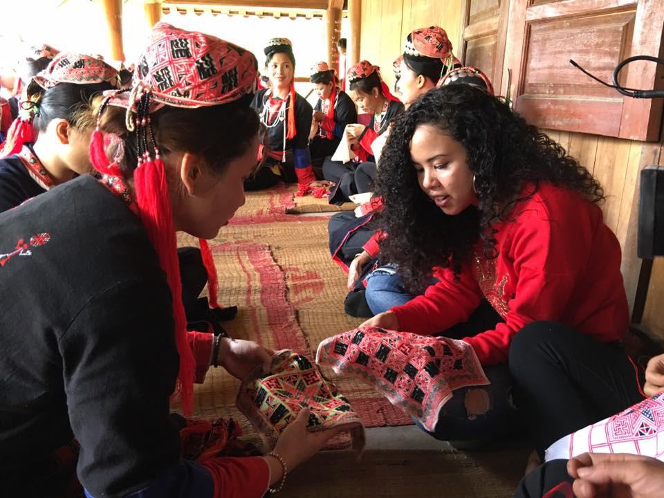 Quảng Ninh: Khi nông nghiệp bổ trợ cho du lịch - Ảnh 2.