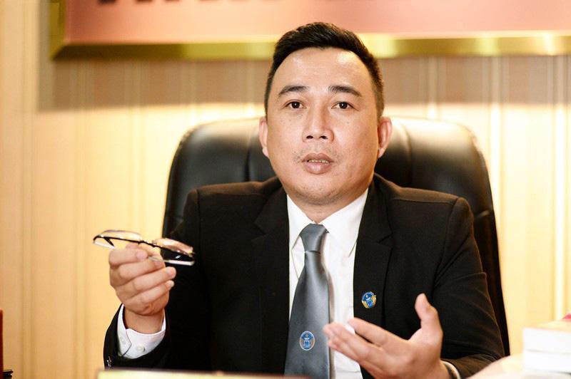 Vụ cựu thứ trưởng Hồ Thị Kim Thoa bỏ trốn: Có ảnh hưởng đến vụ án? - Ảnh 2.