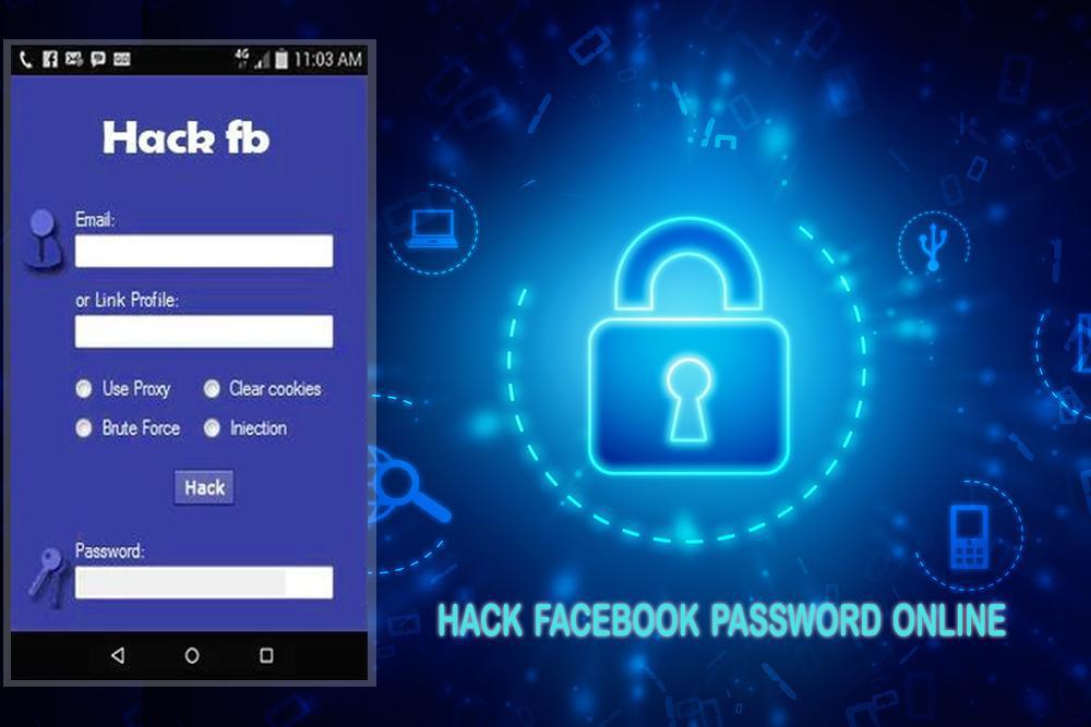 Hack Facebook người khác bị xử lý thế nào? - Ảnh 1.