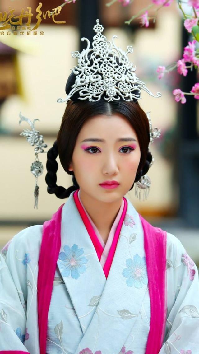 Nữ nhân Trung Hoa 6 tuổi nhập cung làm Hoàng hậu, 15 tuổi trở thành Thái hậu và trải qua 4 đời Hoàng đế - Ảnh 1.