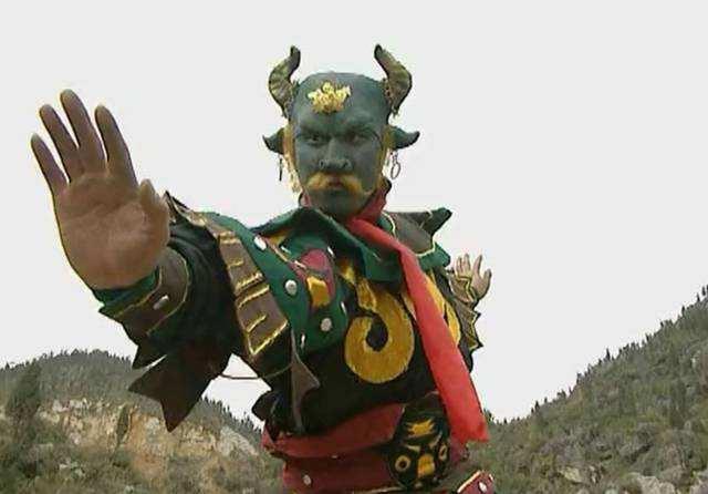 Tây du ký: Yêu quái kỳ lạ khiến Phật Tổ cũng không muốn trực tiếp đối đầu - Ảnh 1.