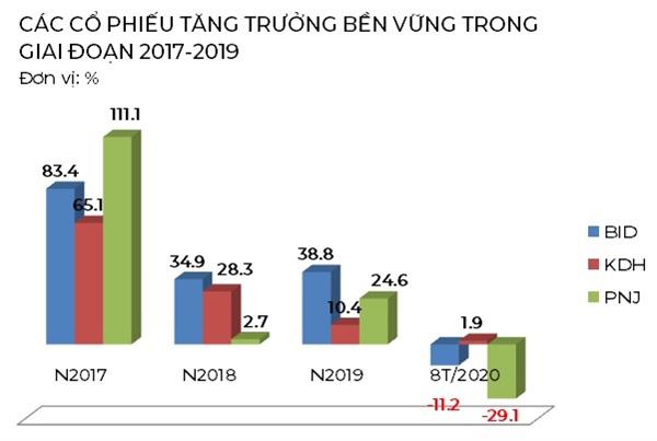 Đầu tư dài hạn và cơ hội đem lại lợi nhuận lớn trên thị trường chứng khoán Việt Nam - Ảnh 3.