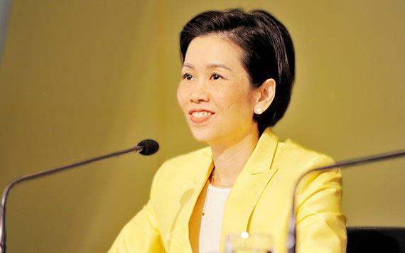 Thái Lan đầu tư mạnh cho nông nghiệp hữu cơ - Ảnh 1.