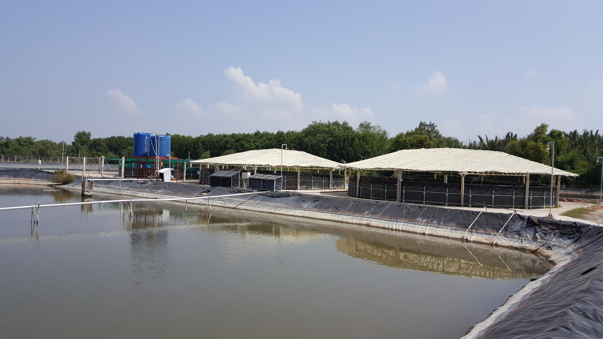 ADM công bố những mục tiêu mới nhằm thúc đẩy giảm cường độ sử dụng nước và chất thải chôn lấp - Ảnh 2.